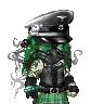 `Ace of Spades's avatar