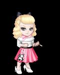 Tenorikuma 1's avatar