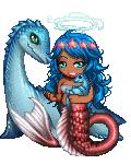 Aphrodite Aquatica