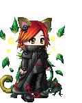 mitsuki wuz hea's avatar
