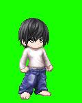 Genius Detective L's avatar