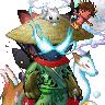 Kasu360's avatar
