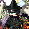 Ry-kun666's avatar