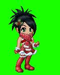 AlyAwful's avatar