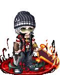 nives214's avatar