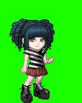 coolest_girl123's avatar