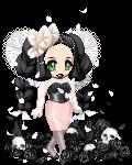 xoxoRosiebabyxoxo's avatar
