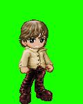 Perscival's avatar