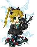 Srinity's avatar
