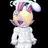 Plastic-Horror 's avatar