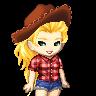 lemonlimepepsi's avatar