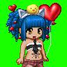 angelgrllove's avatar