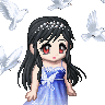 Kate12192's avatar