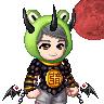 Tyu-z's avatar