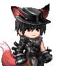Anoko Azitaka's avatar