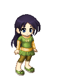 DarkLadysKitty's avatar