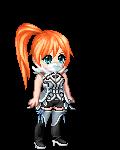 littlecupcake454's avatar