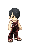 shunnie08's avatar