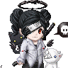 The Original PRPinkie's avatar