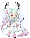 pandawarne's avatar