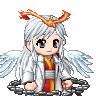 VivoDePyre's avatar