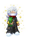 Xxnice_anglexX's avatar