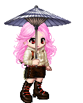 Kaido Hotty's avatar