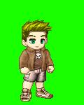 burugudoy's avatar