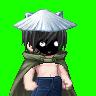 Nakoroku's avatar