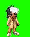 solc1996's avatar