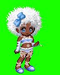 piggie-pie's avatar