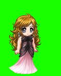 f0xyLady's avatar