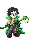 UrielxL's avatar