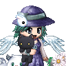kagome_angel268's avatar