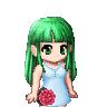 ` my ohh my `'s avatar