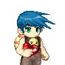 DragonDudeXXX's avatar