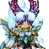 Draconia_Dragon_Mistress's avatar