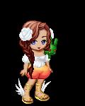 somegirl328's avatar