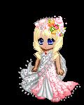 Sweetheart9008