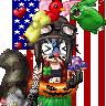lolsydnasty's avatar