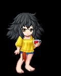 RandomOtakuGirl's avatar