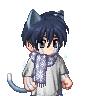 haden roflmao's avatar