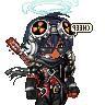 riceboi80's avatar