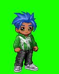 zooyorkskaterkid's avatar