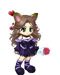 underworlds sexy queen's avatar