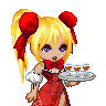 Brandy Old Fashioned's avatar