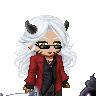 Djavole's avatar