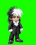 Black Jackulero's avatar