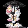 Silly RiRi's avatar