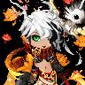 Bellicost's avatar